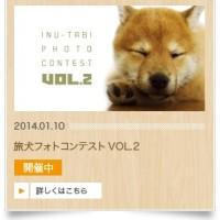 photo_index_02